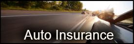 Auto Insurance Eugene, OR
