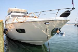 Boat Insurance Agent Eguene, OR