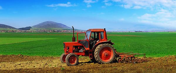 Farm Insurance (3)