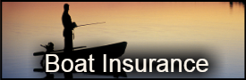 Boat Insurance Eugene, OR