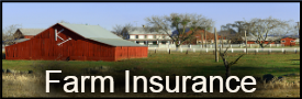 Farm Insurance Button