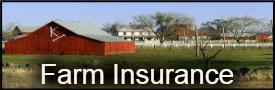 Farm Insurance Eugene, OR