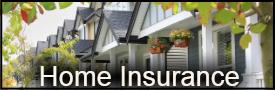 Home Insurance Agent, Eugene, OR