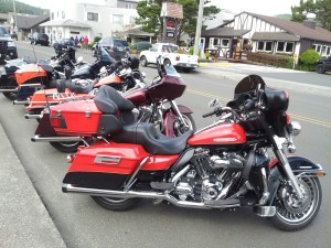 Motorcycle Insurance Agent Eugene, OR
