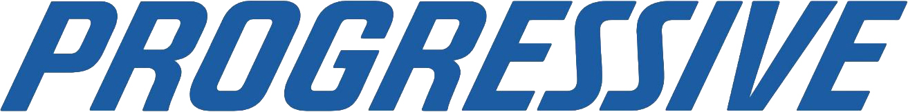 Progressive Logo Transparent